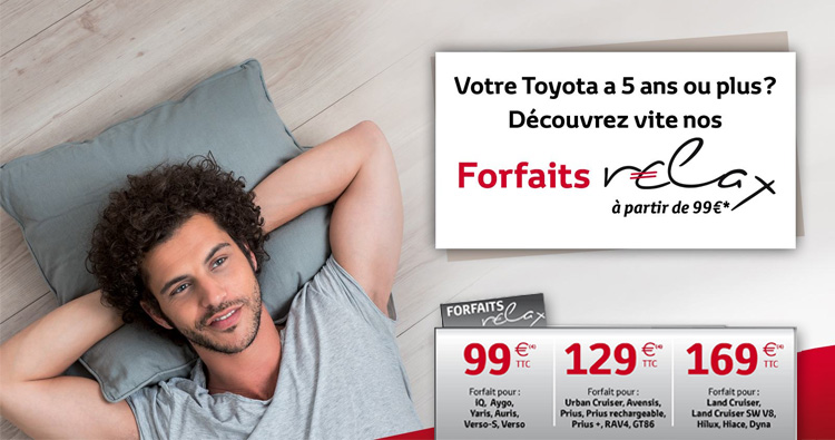 service apr s vente sav toyota degen ve annemasse thonon. Black Bedroom Furniture Sets. Home Design Ideas